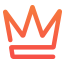 SMM Kings favicon
